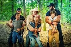 Conni Malvorlagen Kostenlos Filme Conni Co 2 Das Geheimnis Des T Rex Downloaden Ganzer