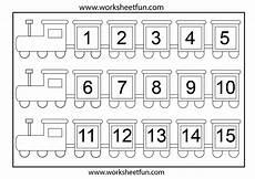 algebra missing number worksheets 8516 missing number worksheet new 513 missing number worksheets to 100