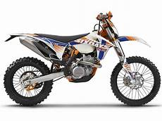 2012 Ktm 350 Exc F Six Days Review Motorcycle Desktop