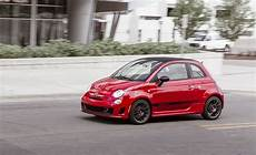 2013 fiat 500c abarth test review car and driver