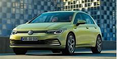 the 2019 honda civic ne zaman turkiyede redesign 2020 yılında t 252 rkiye de satılacak arabalar 2020 yılında