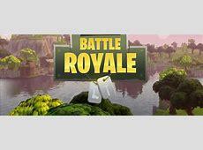 Download Fortnite Battle Royale Game Poster 950x1534