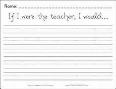 19 best writing prompts 2nd grade images writing handwriting ideas teaching cursive