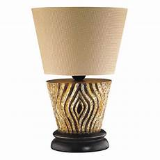 african ls browse the endless list of options to suit your home lighting needs warisan
