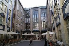 Berlin Hackesche Höfe - hackesche h 246 fe berlin stadtf 252 hrung f 252 r gruppen