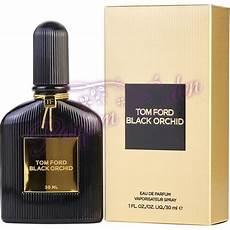 tom ford black orchid parfumo tom ford black orchid parf 252 m f 233 rfiaknak 233 s nőknek 50 ml