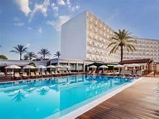 portblue san luis menorca portblue hotels resorts