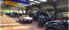 pneu ugine garage ad ugine automobile entretien et r 233 paration auto