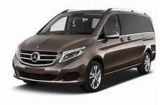 Mercedes V Klasse Neuwagen Bis 16 Rabatt Meinauto De