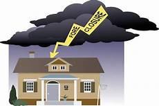 ipoteca sulla prima casa pignoramento della prima casa possibile