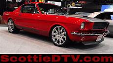 1965 ford mustang quot t a 600 quot alloway s rod shop pro