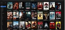 Beste Netflix Filme - the netflix for pirated is back and its creators