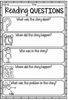 guided writing worksheets for grade 3 22911 reading response worksheets graphic organizers and printables reading comprehension reading