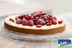 ricetta crostata al mascarpone e frutti rossi paneangeli crostata al mascarpone e frutti rossi ricetta ricette ricette di cucina e ricette dolci