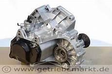 Austauschgetriebe Vw Golf 1 4 Benzin 5 Getriebe Leg