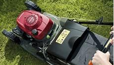 attrezzi giardino usati macchine agricole e per giardino usate attrezzi da