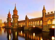 On Berlin - 5 must sees in berlin travel