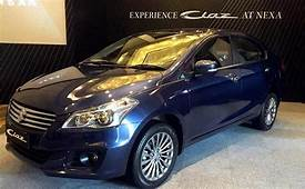 Upcoming Maruti Suzuki Cars In India 2018 2019  SAGMart