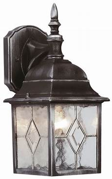 10 collection of outdoor wall lantern lights
