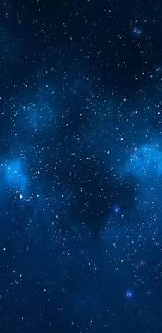blue galaxy iphone wallpaper blue wallpaper galaxy tranquil nature