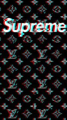 louis vuitton supreme background 3254 best mobile wallpaper images on pooh