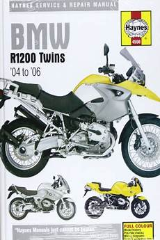 service and repair manuals 2006 bmw 6 series on board diagnostic system 2007 bmw r1200 service and repair manual 2004 to 2006 haynes service and repair manuals by