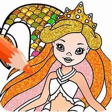 Malvorlagen Meerjungfrau Romantik Malvorlagen Meerjungfrau Romantik Zeichnen Und F 228 Rben