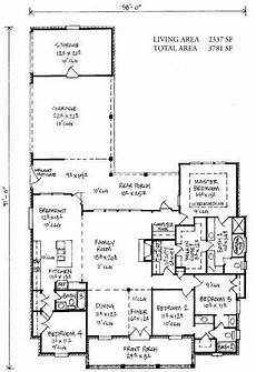 louisiana acadian house plans southern louisiana house plans acadian house plans