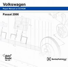 car repair manual download 2001 volkswagen passat free book repair manuals volkswagen passat 2006 repair manual on cd rom xxxvb66