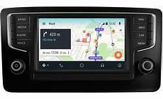 Waze Est Enfin Compatible Avec Android Auto