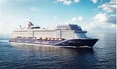 Aktuelle Position Mein Schiff 2 - ms mein schiff 2 neu tui cruises
