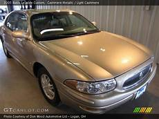 light cashmere interior 2005 buick lesabre custom photo 37906943 gtcarlot com cashmere metallic 2005 buick lesabre custom light cashmere interior gtcarlot com vehicle