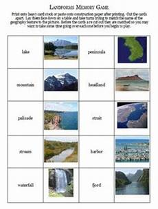 types of maps worksheet middle school 11616 1000 images about teaching map skills landforms on geography continents and