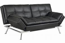 futon black best futon matrix convertible futon sofa bed