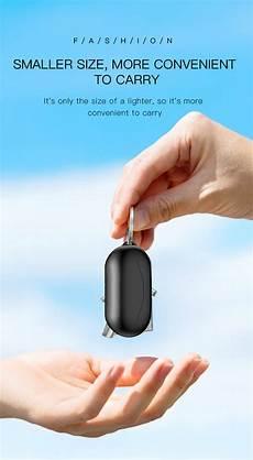 Bakeey Smart Bluetooth Headsets Digital Display by Bakeey H6 Smart Bluetooth Headsets Tws Digital Display