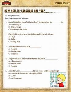 worksheets for 6th grade 18179 search results for worksheet for 6th grade calendar 2015