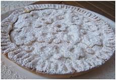 crema pasticcera alla fragola amarenaevaniglia crostata con crema pasticcera alla fragola