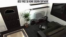 easy free home design software 3d full version windows xp 7 8 10 youtube