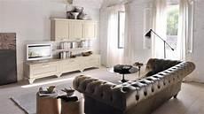 lube soggiorni soggiorni classici rosy mobili mobilificio nichelino