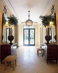 17 best images about entryway foyer pinterest foyers foyer paint colors and decorating ideas