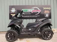 Scooter 4 Roues Quadro 4d Vente De Motos Neuves Et