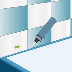 poser joint silicone sur joint existant 89240 poser un joint de silicone salle de bain