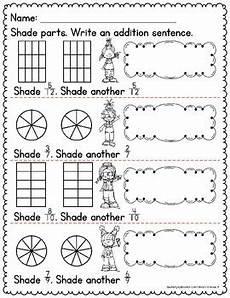 fraction worksheets like denominators 4000 adding fractions with like denominators worksheets by catherine s