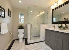new bathroom ideas 2014 bathroom remodeling 7 mistakes to avoid bob vila