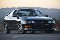 2000 acura integra type r for sale bat auctions sold