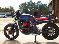Honda Gl500 Cafe Racer Parts honda gl500 cafe racer readers ride way2speed