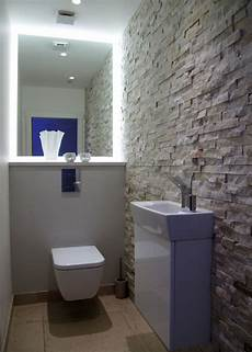 downstairs bathroom ideas what to put on walls in downstairs toilet what do you