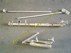 machine a joint placo machine 224 joint bazooka pour finition de joint de placo