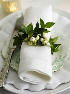40 diy napkin rings and holder ideas you ll