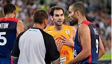 basketball em 2015 tabelle fiba gibt der ukraine mehr zeit